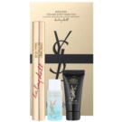 Yves Saint Laurent Volume Effet Faux Cils Baby Doll set cosmetice II.