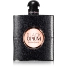 Yves Saint Laurent Black Opium Eau de Parfum for Women 90 ml