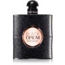 Yves Saint Laurent Black Opium Eau de Parfum für Damen 90 ml