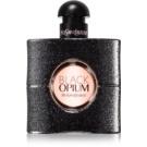 Yves Saint Laurent Black Opium Eau de Parfum for Women 50 ml