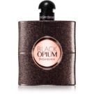 Yves Saint Laurent Black Opium eau de toilette para mujer 90 ml