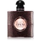 Yves Saint Laurent Black Opium Eau de Toilette für Damen 50 ml