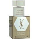Yves Saint Laurent L´Homme Cologne Gingembre Eau De Cologne pentru barbati 60 ml