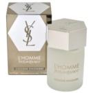 Yves Saint Laurent L´Homme Cologne Gingembre Eau De Cologne pentru barbati 100 ml