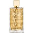Yves Saint Laurent Cinéma Eau de Parfum for Women 90 ml