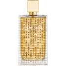 Yves Saint Laurent Cinéma Eau de Parfum für Damen 90 ml