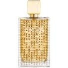 Yves Saint Laurent Cinéma Eau de Parfum for Women 50 ml