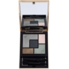 Yves Saint Laurent Couture Palette oční stíny odstín 8 Avant-Garde (5 Color Ready-To-Wear) 5 g