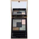 Yves Saint Laurent Couture Palette Lidschatten Farbton 8 Avant-Garde  5 g