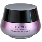 Yves Saint Laurent Forever Youth Liberator Illuminating Day Cream For Normal To Dry Skin (SPF 15 Creme) 50 ml