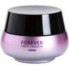 Yves Saint Laurent Forever Youth Liberator Anti - Wrinkle Cream For Dry Skin Creme 50 ml