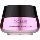 Yves Saint Laurent Forever Youth Liberator Cream Serum For Skin Rejuvenation (Serum-in-Creme) 50 ml