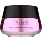 Yves Saint Laurent Forever Youth Liberator ser crema pentru intinerirea pielii  50 ml