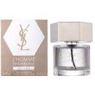 Yves Saint Laurent L 'Homme Ultime Eau de Parfum para homens 60 ml