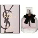 Yves Saint Laurent Mon Paris parfémovaná voda pro ženy 50 ml