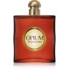 Yves Saint Laurent Opium 2009 Eau de Toilette für Damen 90 ml