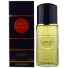 Yves Saint Laurent Opium pour Homme toaletní voda pro muže 100 ml