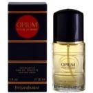 Yves Saint Laurent Opium pour Homme toaletna voda za moške 30 ml