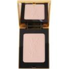 Yves Saint Laurent Poudre Compacte Radiance матуюча пудра відтінок 3 Beige  9 гр
