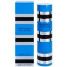 Yves Saint Laurent Rive Gauche toaletna voda za ženske 100 ml