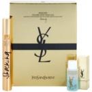 Yves Saint Laurent Mascara Volume Effet Faux Cils kosmetická sada VIII.