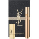 Yves Saint Laurent Volume Effet Faux Cils Cosmetic Set I.