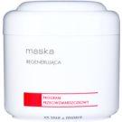 Ziaja Pro Anti-Wrinkle máscara regeneradora para uso profissional  250 ml