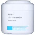 Ziaja Pro Capillary Skin pomirjajoča masažna krema za profesionalno uporabo  250 ml