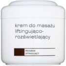 Ziaja Pro Lifting Massagecreme für klare und glatte Haut nur für professionellen Gebrauch  200 ml