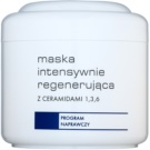 Ziaja Pro Remedial Intense Regenerating Mask With Ceramides for Professional Use  200 ml