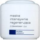 Ziaja Pro Remedial intenzív regeneráló maszk ceramidokkal professzionális használatra  200 ml