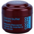 Ziaja Cocoa Butter Face Cream  50 ml