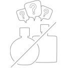 Ziaja Natural Argan Oil захисне молочко для тіла 400 мл