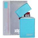 Zippo Fragrances The Original Blue Eau de Toilette für Herren 90 ml