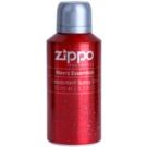 Zippo Fragrances The Original dezodor férfiaknak 150 ml
