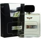 Zync Silver Arrow eau de parfum férfiaknak 100 ml