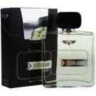 Zync Silver Arrow parfémovaná voda pro muže 100 ml