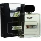 Zync Silver Arrow Eau de Parfum für Herren 100 ml