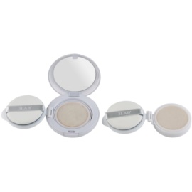 3Lab BB Cream зволожуючий ВВ крем  SPF 40 + флакон-наповнення відтінок 03 28 гр