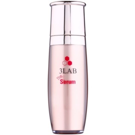 3Lab Ginseng Collection serum z żeńszeniem do nawilżania i regeneracji skóry  40 ml