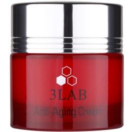 3Lab Moisturizer luksusowy krem przeciwzmarszczkowy  50 ml