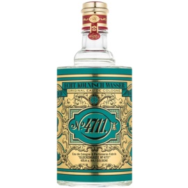 4711 Original kölnivíz unisex 800 ml