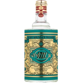 4711 Original kölnivíz unisex 400 ml