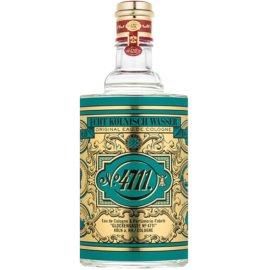 4711 Original kolínská voda unisex 400 ml