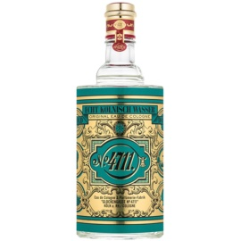 4711 Original kölnivíz unisex 200 ml