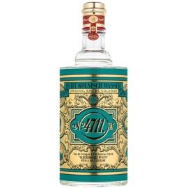 4711 Original Eau de Cologne unisex 200 ml