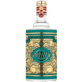 4711 Original kölnivíz unisex 300 ml