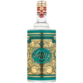 4711 Original kölnivíz unisex 50 ml