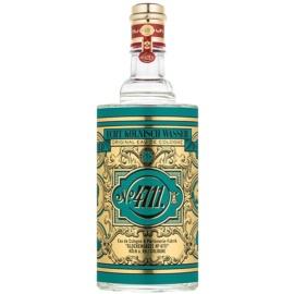 4711 Original Eau de Cologne unisex 50 ml