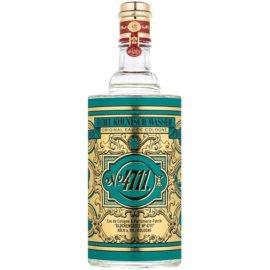 4711 Original kolínská voda unisex 100 ml